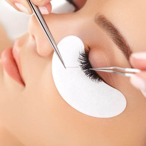 Wimpern-verlängerung_enge-cosmetics